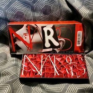 NARS Limited Edition Heartbreaker Pallette